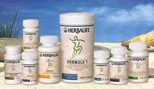 c_documents_and_settings_administrator_my_documents_my_pictures_herbalife.jpg