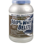 scitec - 100% whey delight