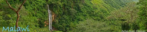 2 -malawi-panorama -pano-2 -lake-malawi -4-images -africa-059---africa-062---6439x2327---scuh-smartblend0000-2 869255.jpg
