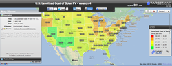 us-pv-solar-levelized-cost-2012.png