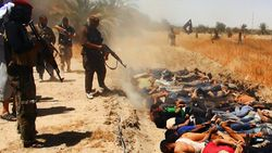 isis-iraq-war-crimes.si