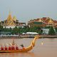 thailand kingdom