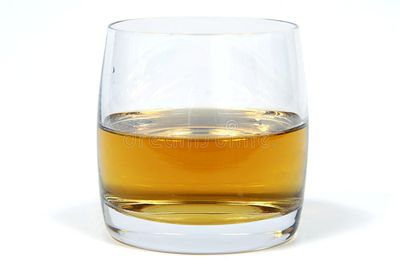double-whisky