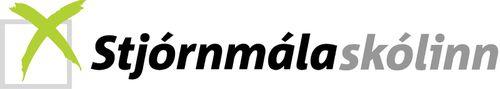 logo final stjornmalaskolinn.jpg