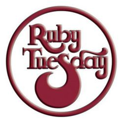 Ruby+Tuesday