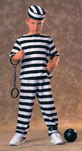 Prisoner_Boy_Haunted_House_Costume_R12108