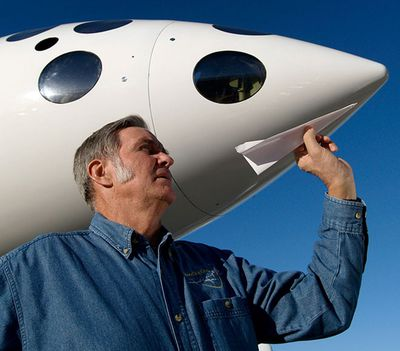 burt-rutan-and-spaceshipone.jpg
