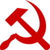 1200px-Hammer and sickle red on transparent.svg