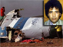 Lockerbie_flight_2