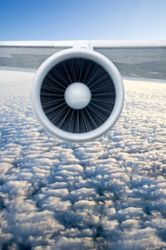 fear_of_flying_jet_engine-199x300