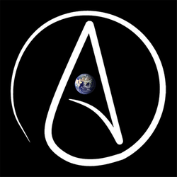 atheism-earth_1244073.png