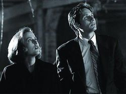 Scully_and_Mulder