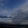 AshCloudHafnarfjordur2011