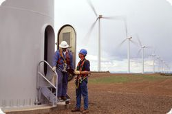 Wind_workers_tower
