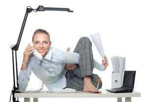 exercises-for-the-office.jpg
