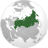 541px Russian Federation %28orthographic projection%29 svg