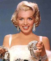 marilyn_monroe_diamonds_friend