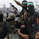 Hamas-militants-via-AFP
