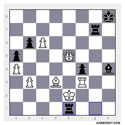 chess diagram.jpg 2