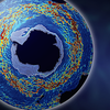 antarctic-ocean-circulation-model-800x600.png