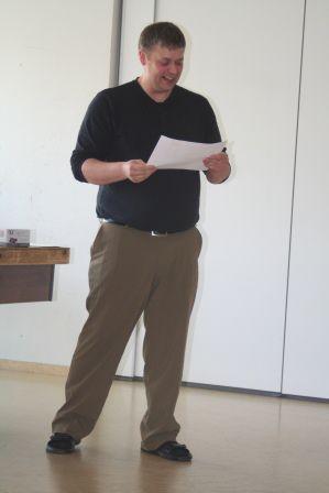 Landsmót í skólaskák 2011 189