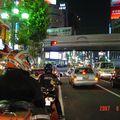I midborg Tokyo
