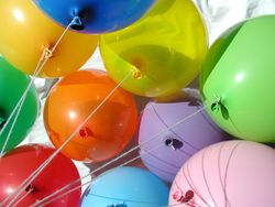 Colourful_Balloons