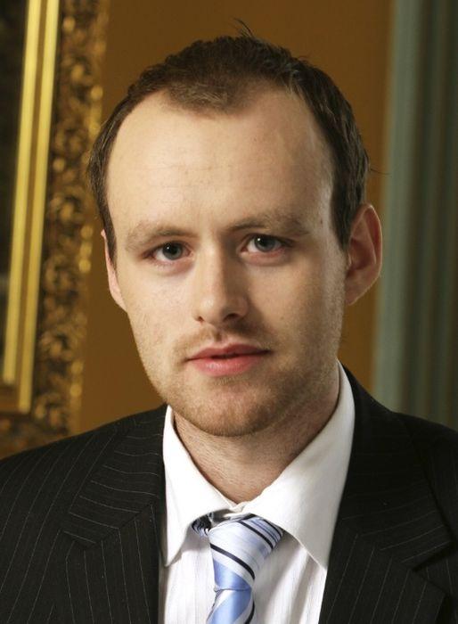 2.Eiríkur Guðmundsson
