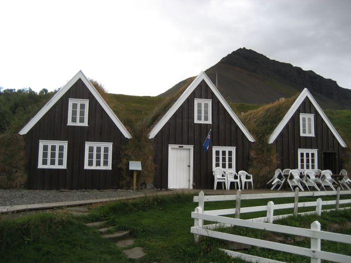 vestfjarðaferð 2009 153