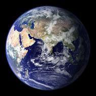globe.east.540