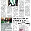 Moggi 090323 Einkavæðing Búnaðarbankans 3