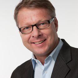 Viðar Garðarsson