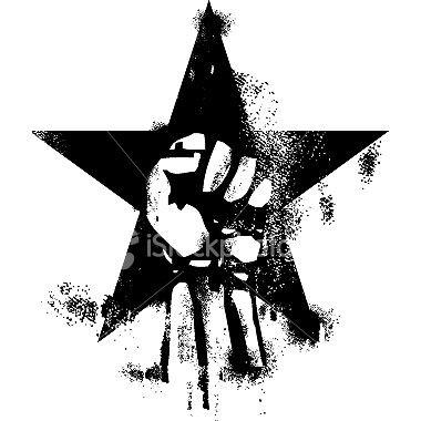 revolution 1078477.jpg