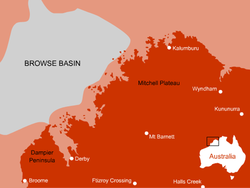 shell-prelude-flng-map-2.png
