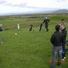 Golf árið 2005