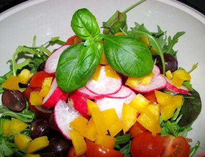 salat2.jpg