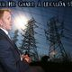 Jon Gnarr The electricity King