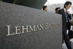 lehman-brothers_sign