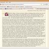Screenshot umræða um fóstureyðingar   jeremia.blog.is   Mozilla Firefox