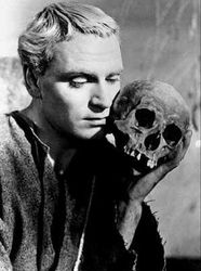 hamlet-to_be
