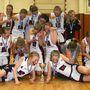 8flokkur Íslandsmeistarar2011 326