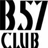 b57 logo