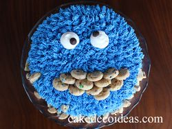cookie_monster_cake_kids_146.jpg