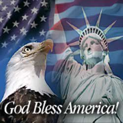 god-bless-america_eagle-flag-liberty_925465.jpg