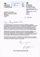 HVDC-Letter-UK-to-Iceland_2015-01-29_17-55-03_GBG_January-2015