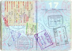 istockphoto_454242-world-passport-stamps