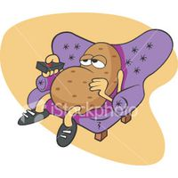 ist2_809061_couch_potato