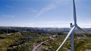 Zephyr-Tellenes-wind-park