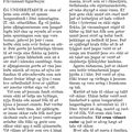 Moggi 081107 Viðmælendur
