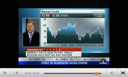 cnbc_oil-aug-2010-2.png